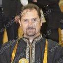 Ioannis S. Vrabas