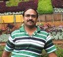 R. Selvakumar