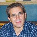 Eugenio Sansosti