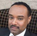 Daniel M. Hailu