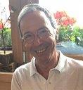 Gian Luca Romani