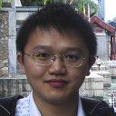Ji WAN