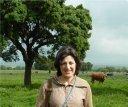 Isabel G. Fernández de Mera