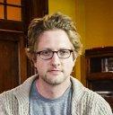 Paul Boardman