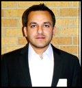 Waseem Asghar, Ph.D.