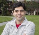 Reza Parhizkar