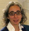 Manuela Barreto