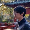 Da-Yuan Huang