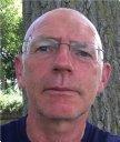 Daniel Vanmaekelbergh