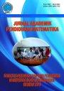 Jurnal Akademik Pendidikan Matematika