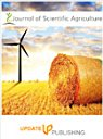 Journal of Scientific Agriculture