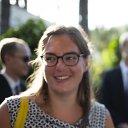 Suzanne R. Jongman