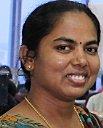 Dr. Babylakshmi Muthusamy