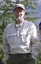 Richard G. Olmstead