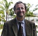 Umberto Anselmi-Tamburini