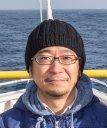 Keiji Horikawa
