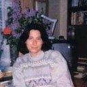 Svetla Maneva