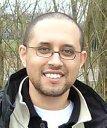Imad Arfaoui