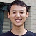 Jingkun Gao