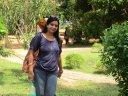 Geeta Rai