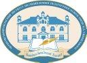Чернігівський обласний інститут післядипломної педагогічної освіти імені К.Д.Ушинського