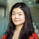 Cindy M. Liu