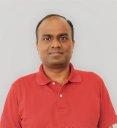Meiyappan Lakshmanan
