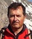 Ramiro Varela Arias