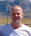 Paulo Cesar Botosso