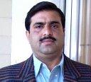 A. K. Singh