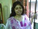 Chandra Das