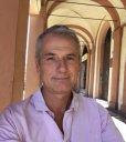 Gabriele Grandi
