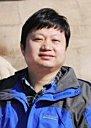 Guijin Wang