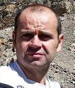 Raul Payri
