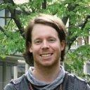 Michael Urbanek