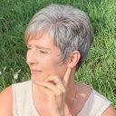 Dr. Lenti Katalin