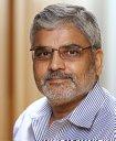 Ram Pakath