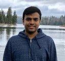 Mahesh Kumar Krishna Reddy
