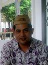 Achmad Farajallah