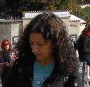 Martina Bussettini