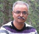 T. P. Singh