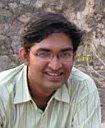 Dip Sankar Banerjee