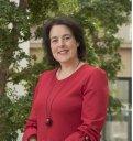 Johanna M. (Marianne) Geleijnse