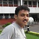 Kuntal Chakrabarti