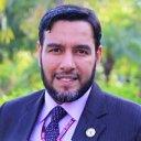 Abdul-Sattar Nizami