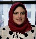 Layan Nahlawi, PhD
