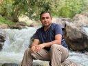 Nzar Rauf Abdullah