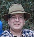 José María Santiago