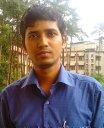 Dr. Bishwajit Bhattacharjee