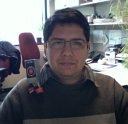Juan Caballero Pérez